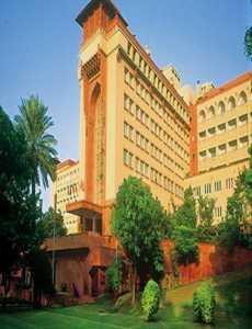 Escorts Service in Ashok Hotel Delhi