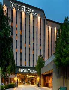Escorts Service in Doubble Tree By Hilton Hotel Delhi