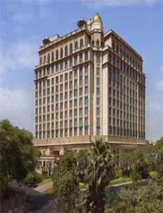 Escorts Service in The Leela Palace Hotel Delhi
