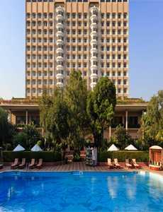 Escorts Service in The Taj Mahal Palace Hotel Delhi