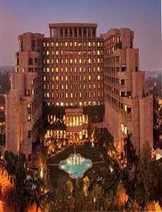Escorts Service in The Hyatt Regency Hotel Delhi