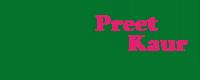 Preetkaur High Profile, Independent Delhi Escorts Service